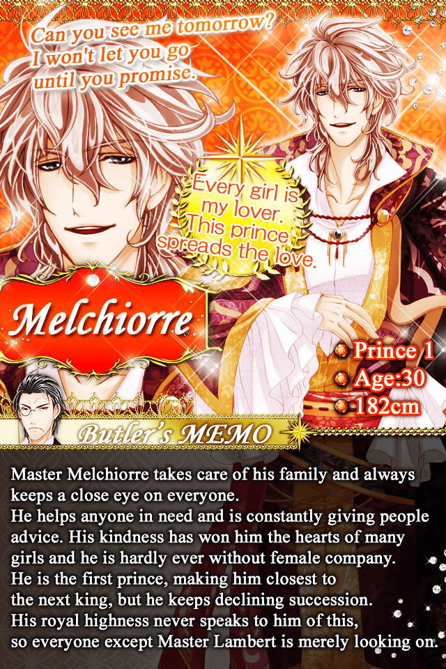 07-melchiorre-my-sweet-prince