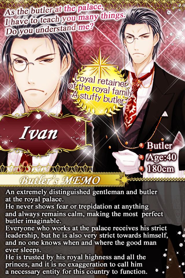 08-ivan-my-sweet-prince