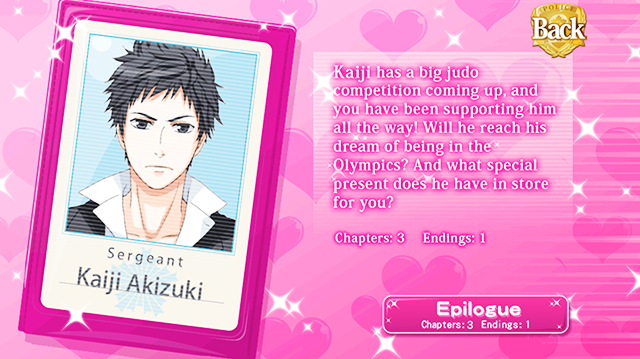 01-kaiji-ep-my-sweet-bodyguard