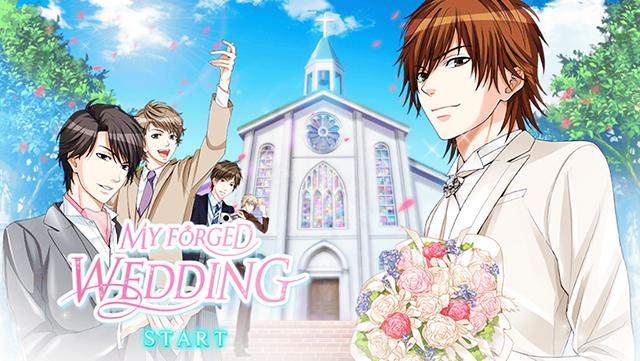 01-my-forged-wedding