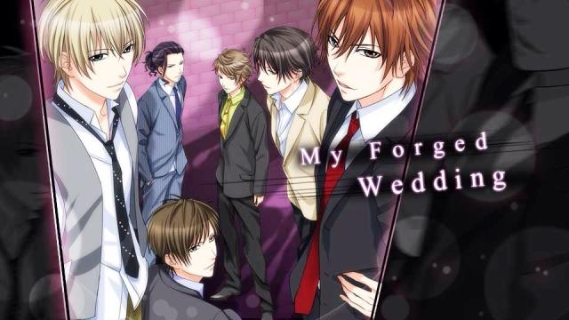 15-my-forged-wedding