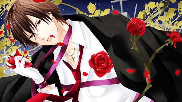 01-kakeru-10-days-with-my-devil