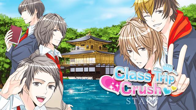 01-class-trip-crush