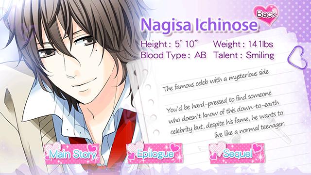 06-nagisa-class-trip-crush