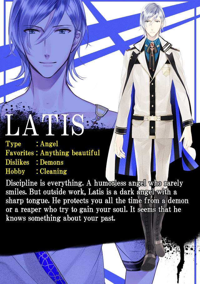 02-latis-angel-or-devil