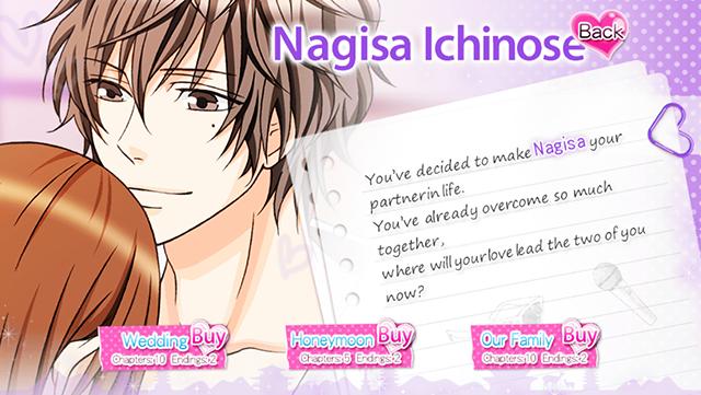 03-nagisa-class-trip-crush