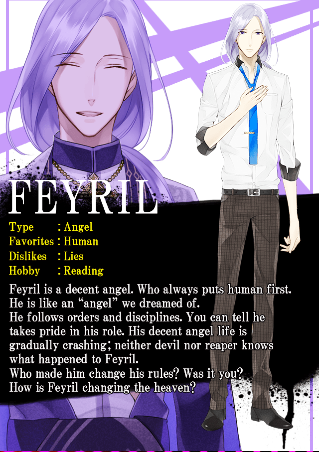 05-feyril-angel-or-devil