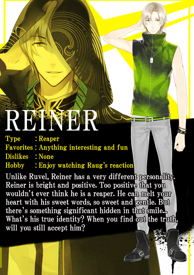 07-reiner-angel-or-devil