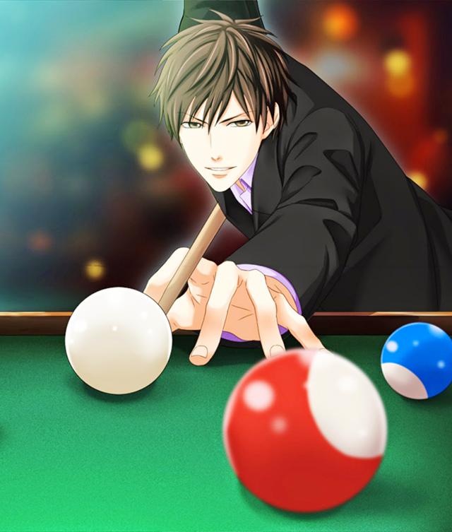 02-eisuke-lte-kissed-by-the-baddest-bidder