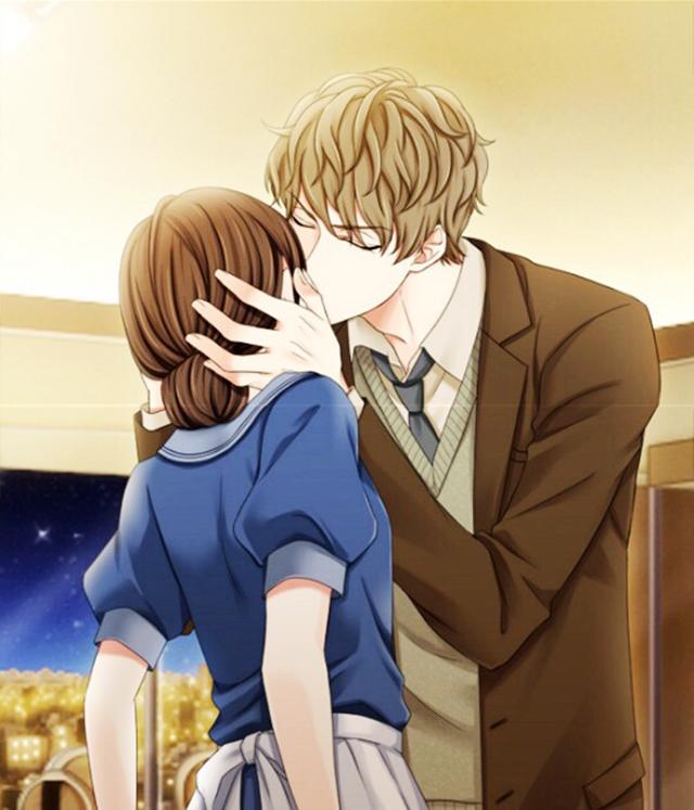 02-luke-lte-kissed-by-the-baddest-bidder