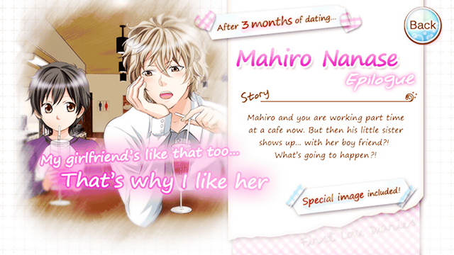 01-mahiro-ep-first-love-diaries
