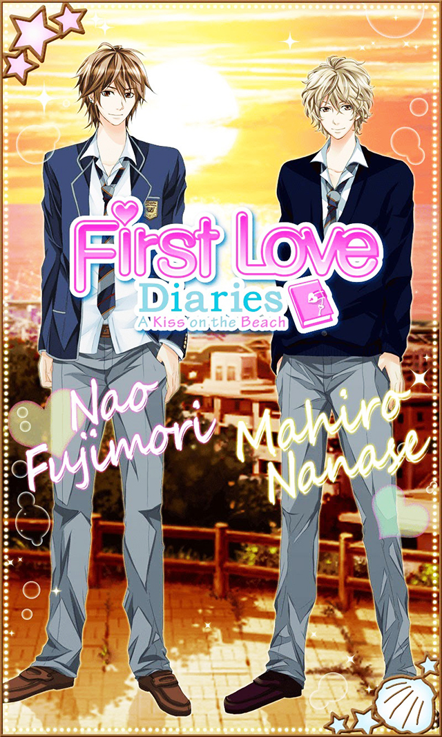 14-first-love-diaries