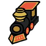 16-03-deluxe-locomotive-neko-atsume