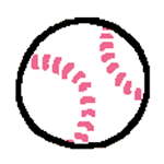06-baseball-neko-atsume