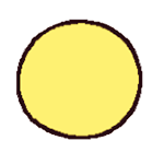07-02-rubber-ball-yellow-neko-atsume