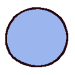 07-03-rubber-ball-blue-neko-atsume