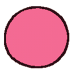07-rubber-ball-neko-atsume