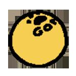 08-ping-pong-ball-neko-atsume