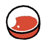 11-02-ball-of-yarn-neko-atsume