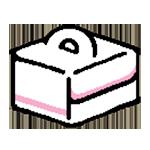 12-cake-box-neko-atsume