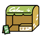 16-02-deluxe-cafe-neko-atsume