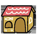 16-deluxe-house-neko-atsume