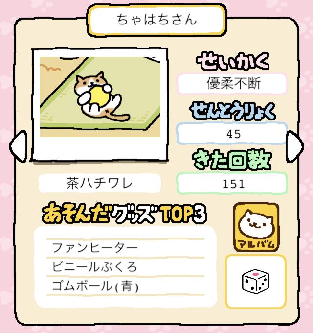 22-01-chahachi-neko-atsume