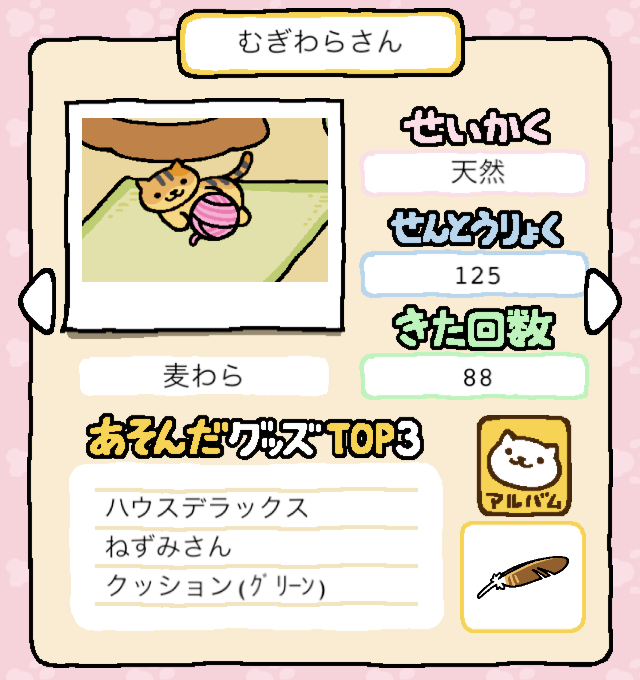 22-02-mugiwara-neko-atsume