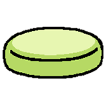 23-03-cushion-green-neko-atsume