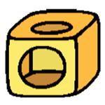 23-04-orange-cube-neko-atsume