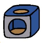 23-05-navy-cube-neko-atsume