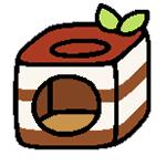 23-06-tiramisu-cube-neko-atsume