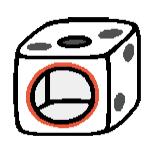 23-07-dice-cube-neko-atsume