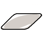 24-02-very-cool-aluminum-plate-neko-atsume