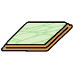 24-03-natural-marble-plate-neko-atsume