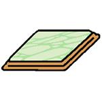24-03-natural-marble-plate-neko-atsume