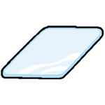 24-04-large-cooling-mat-neko-atsume