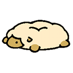 26-sheep-cushion-neko-atsume