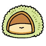 27-04-burr-cushion-neko-atsume