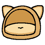 27-dome-cushion-neko-atsume