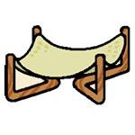 32-02-hammock-goza-neko-atsume