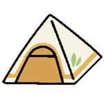 33-02-natural-tent-neko-atsume