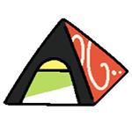 33-03-red-modern-tent-neko-atsume