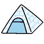 33-04-blizzard-tent-neko-atsume