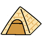 33-05-pyramid-tent-neko-atsume