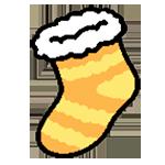 34-warm-sock-neko-atsume