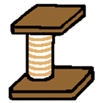 36-two-tiered-tower-neko-atsume