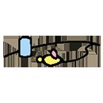 47-mr-mouse-neko-atsume