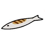 48-05-knitted-plush-mackerel-neko-atsume