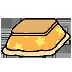 51-kotatsu-neko-atsume